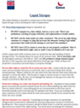 ABS LN2 safety manual-1