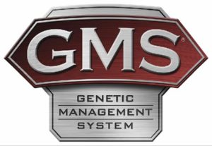 GENETIC MANAGEMENT SYSTEMS (GMS)