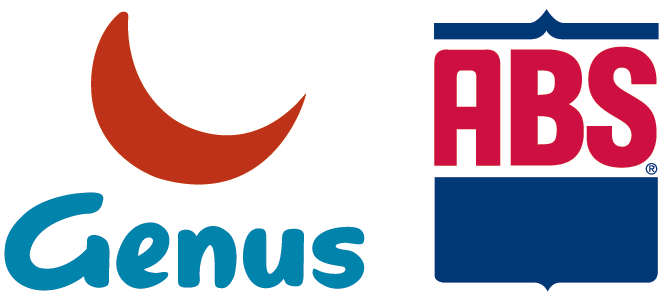 Genus ABS India