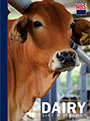 Dairy Genetic Directory